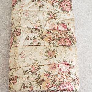 Ralph Lauren Guinevere Queen Comforter